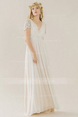 http://www.aislestyle.co.uk/short-sleeved-crystal-detailling-aline-chiffon-wedding-dress-with-low-back--p-7082.html