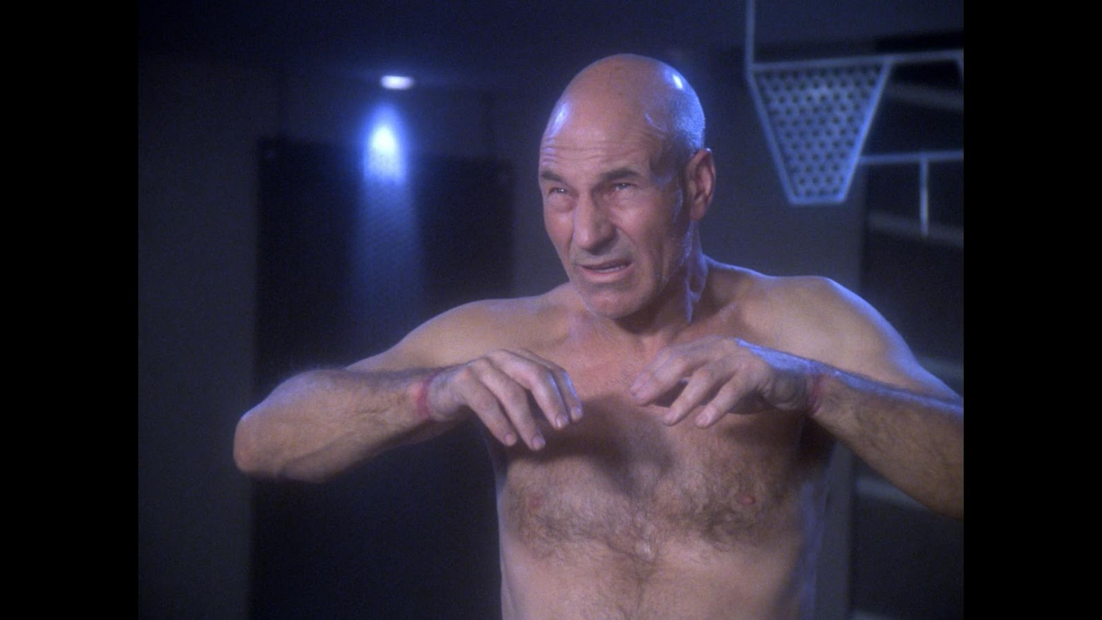 13 Best Captain Picard Episodes In Star Trek History The Geek Twins