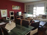 piso en venta avenida hermanos bou castellon salon2