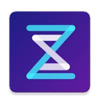 Download StoryZ Photo Motion & Cinemagraph Mobile App