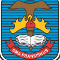 guru privat SMP SMAK Fransiskus di Kemanggisan