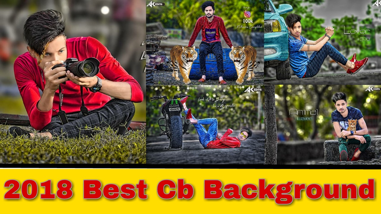 Cb Background 2018 Ritesh: NEW CB BACKGROUND 2018 PNG IMAGE DOWNLOAD HD