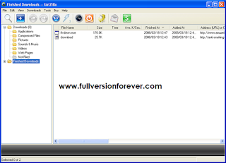 Top 10 Alternatives of Internet Download Manager (IDM) and Comparison of download managers