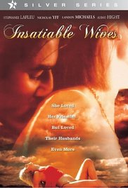 Insatiable Wives 2000 Watch Online