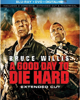 A Good Day to Die Hard 2013 480p BluRay Free Download Full Movie