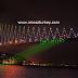 Minoz Turkey'nin Dillere Destan 7. Yıl Kutlaması