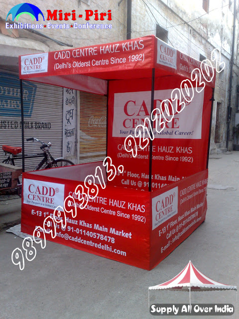 Promotional Canopies Manufacturers in Noida Promotional Canopies Promotional Canopy Marketing Canopy Tents & Specializes in Marketing Advertising Promotional Tent Canopies ...