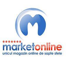 marketonline sigla