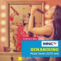 Lirik Lagu Siti Badriah Hilang Semua Janji (OST Senandung)