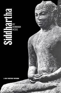 Download PDF  Siddhartha 1951 by Hesse, Hermann