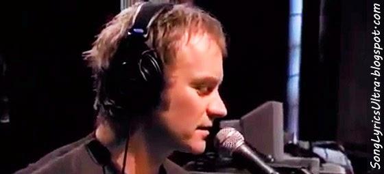 TOP Song Lyrics: Sting – Shape of My Heart Lyrics