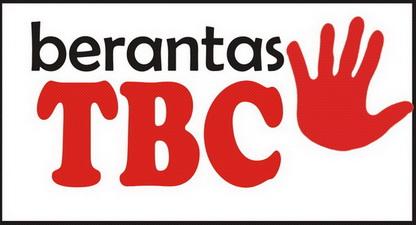 Dinas Kesehatan Kota Palembang Canangkan Program Berantas TBC