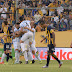 Otro golpe para Rosario Central: perdió con Atlético Tucumán