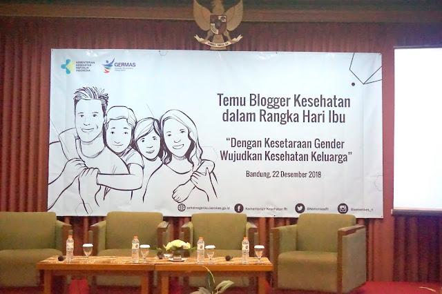 dengan-kesetaraan-gender-wujudkan-kesehatan-keluarga