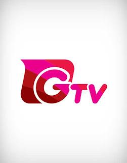 gtv vector logo, gtv logo vector, gtv logo, gtv, gazi tv logo, channel logo vector, tv logo vector, জিটিভি লোগো, গাজী টিভি লোগো, gtv logo ai, gtv logo eps, gtv logo png, gtv logo svg