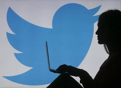 ¿Cómo mejorar tu uso de Twitter?