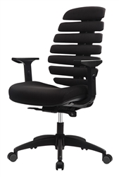 FX2 Open Back Chair