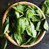 Vegyítsük ezeket az ételeket, hogy beindítsuk a zsírégetést