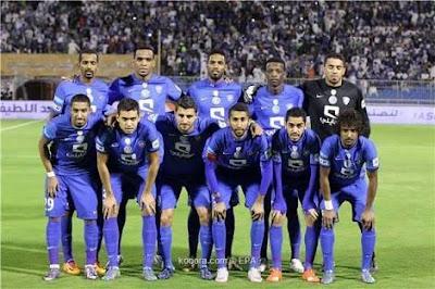 موعد توقيت مباراة الهلال وبشكتاش يوم الجمعة 22 يوليو 2016 في لقاء الزعيم الهلالي في إطار الإستعدادات لعودة الموسم الجديد