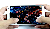 How to Fix Games Lag in Android Play Game Smooth No App,how to fix android game issues,how to fix game lags,fix game stuck playing,game not open,android games fixer,play games smooth,best games for android,Force 4x MSAA,poor quality gaming,game lag,game stop playing,improve game performance,best quality games,fix games issues in andriod,ios games fix,game lagging,game not working properly,hd games,game resolution issue Fix issues like poor quality gaming, game lag, game stop playing  Click here for more detail..