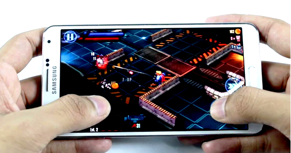 The best Android games to play in 2019 | AndroidPIT