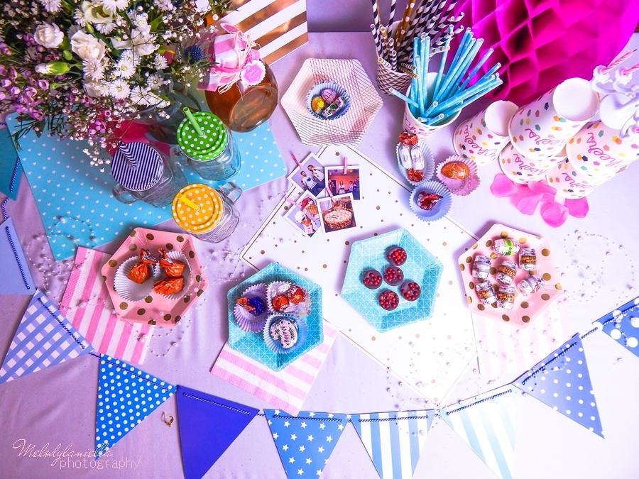 6 urodzinowe inspiracje jak udekorować stół dom na urodziny birthday inspiration ideas party birthday pomysł na urodzinową impreze urodzinowe dodatki dekoracje ciekawe pomysły prezenty