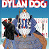 Recensione: Dylan Dog 255