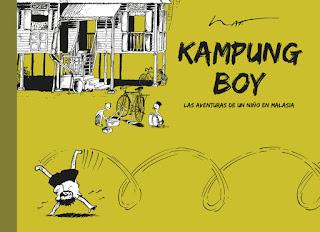https://nuevavalquirias.com/kampung-boy.html