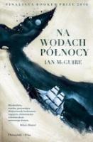 http://www.gandalf.com.pl/b/na-wodach-polnocy/