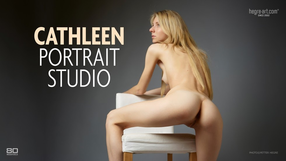 Hegre-Art2-08 Cathleen - Portrait Studio 08160