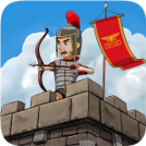 Grow Empire: Rome Apk [LAST VERSION] - Free Download Android Game