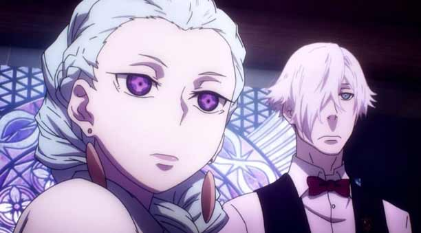 Daftar Anime Mystery Terbaik Sepanjang Masa