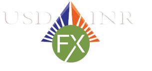WWW.USD-INRFX.COM