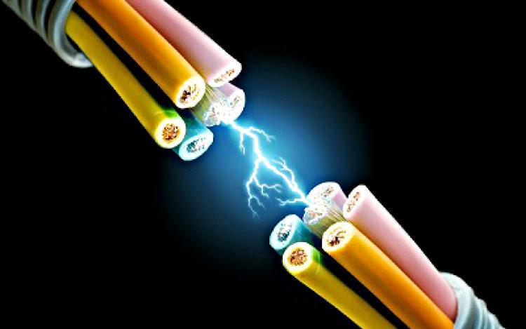 Protección de Sistemas Eléctricos (Eléctrica)