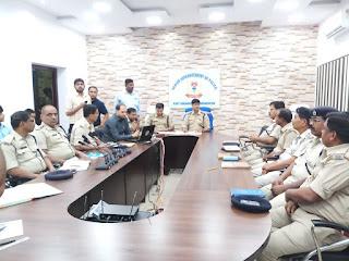 workshop-on-cyber-crime-jamshedpur