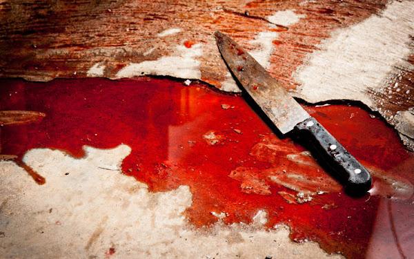Η συγκλονιστική ομολογία της Κύπριας μητέρας: Σκότωσα το γιο μου για να μην πονάει