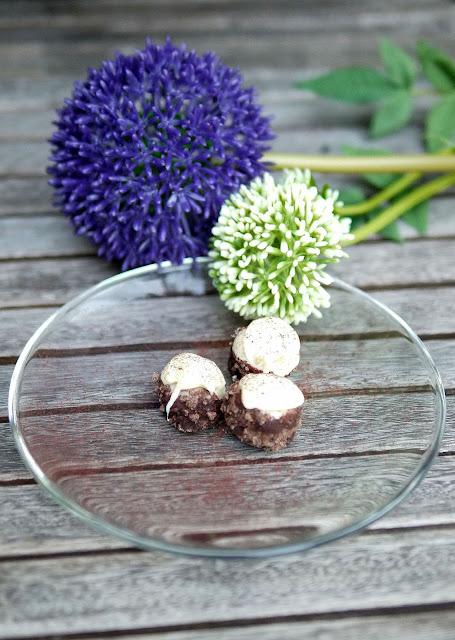Cake Pops | Gebäck | Backen | Nachtisch