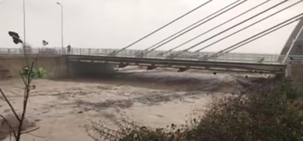 Αποζημιώσεις στους πληγέντες πλημμυροπαθείς στα παράλια Αγιάς και Πλαταμώνα ανακοίνωσε η κυβέρνηση - Όλα τα ποσά