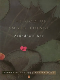 The God of Small Things by Arundhati Roy Download Free Ebook
