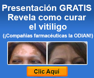 http://vitiligo-cura.net/video.html?aff_id=189&subid=NFDRBB0617