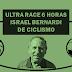 Inscrições abertas! Jundiaí terá no dia 8 de abril a Ultra Race 6 horas Israel Bernardi