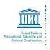 DIRECTOR, GLOBAL EDUCATION MONITORING REPORT