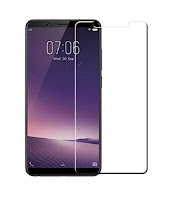 vivo v7 plus tempered glass
