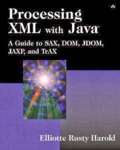 10 Free Java Programing Books for beginners - download, pdf