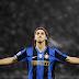 Zlatan Ibrahimovic Ungkap Alasan Pindah ke Inter Milan