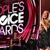 Rengeteg könyvadaptációt jelöltek idén People's Choice Awardsra