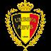 Skuad Timnas Sepakbola Belgia 2018/2019