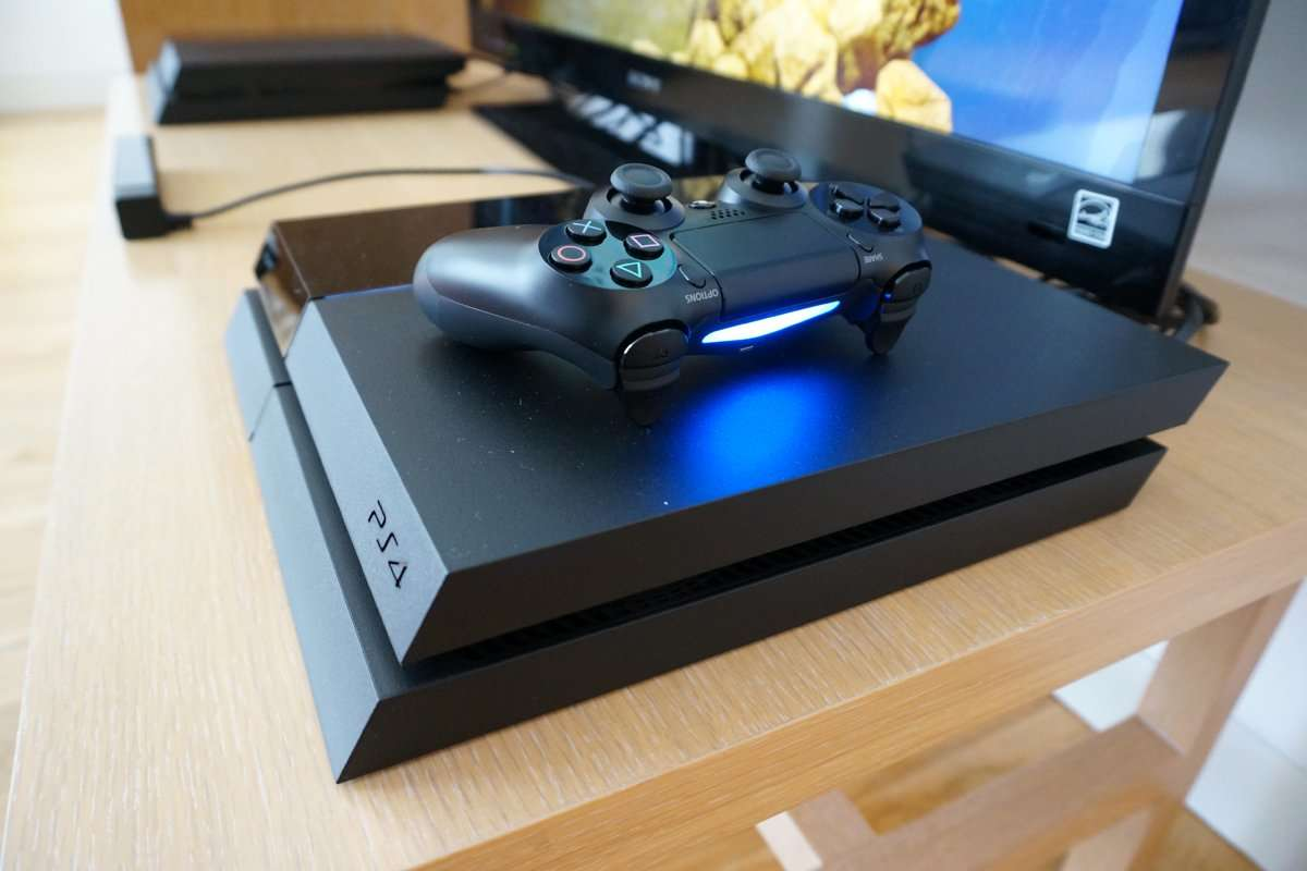 best 2tb and 1tb ps4 hard drive