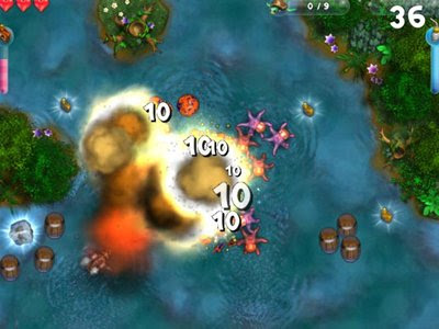 Turtle bay game download for pc.