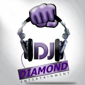 Mixtape: DJ Diamond – Gospel Mix - Bofem NG